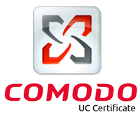 Comodo Unified Communications Certificate (UCC)