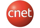 logo-cnet-fixed.jpg