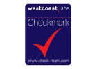 west_coast_labs_checkmark.jpg
